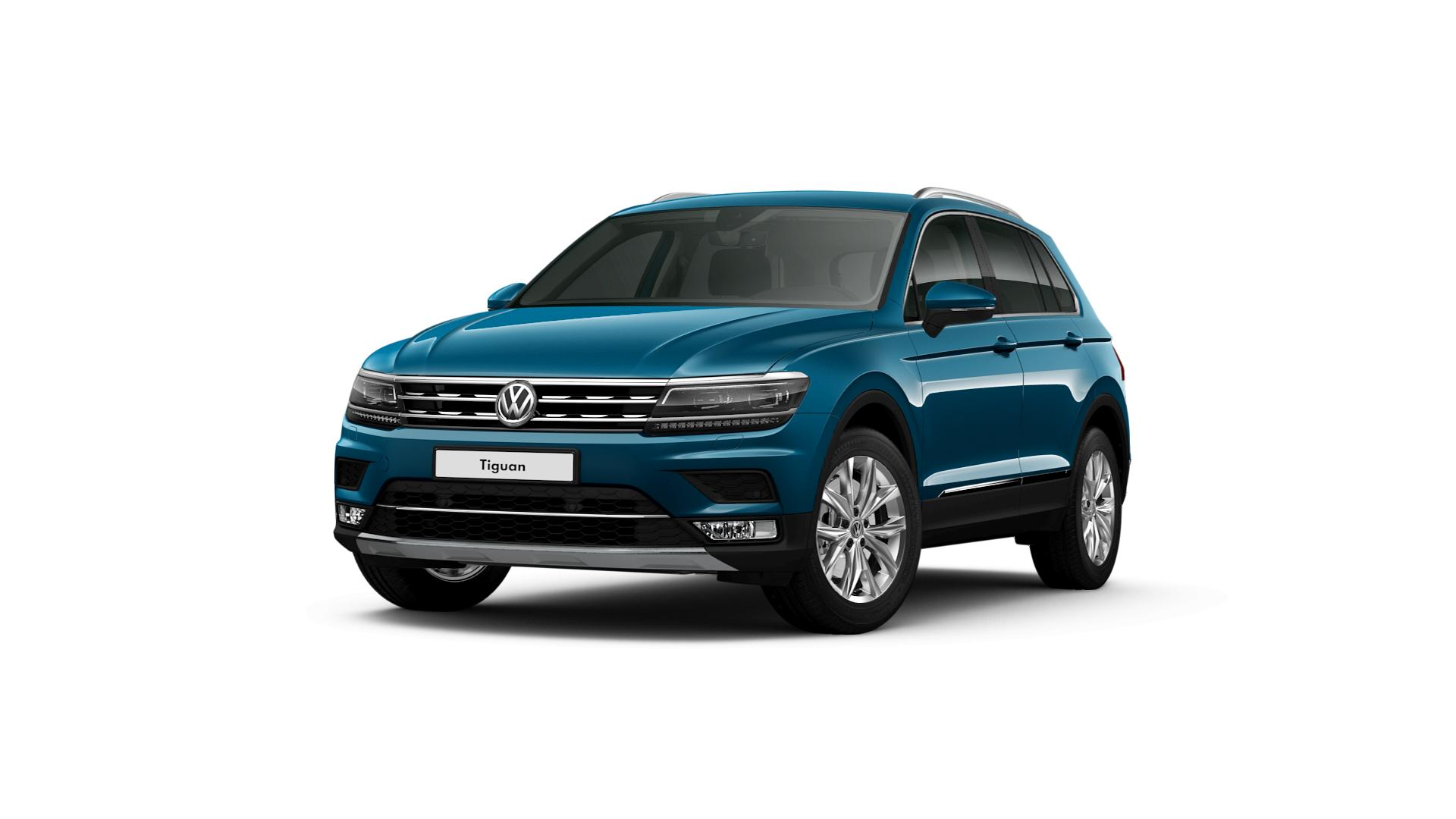 nouveau tiguan 2017 2017 volkswagen tiguan first look review volkswagen tiguan 2017 une. Black Bedroom Furniture Sets. Home Design Ideas