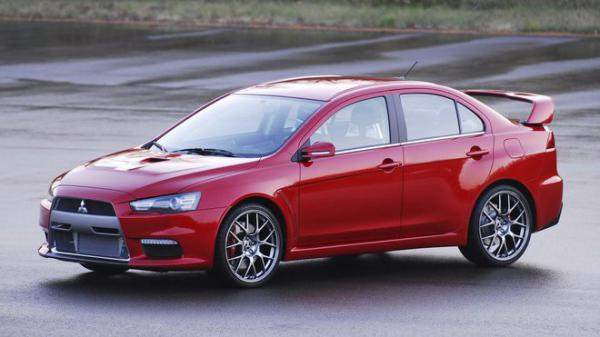"Model Lancer se rozloučí se světem v edici ""Special Action Model"""